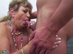 Femmesplaining Kuh