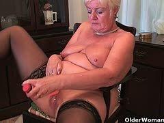 reife lady porno rallige frauen