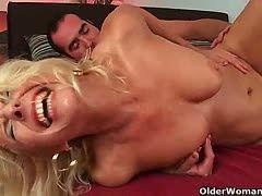 alte Dame Orgasmus Porno