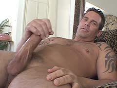 Wichsen männer beim Nackte Muttis