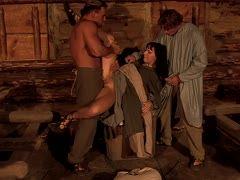 Mittelalter Pornos