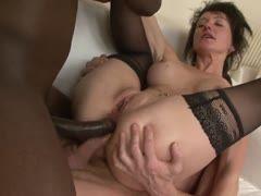 analspiele pärchen porno
