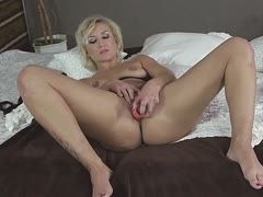 name? great viewing hot horny milf amature wife sex chick incredible