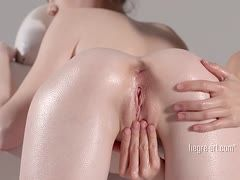 kostenlose geile filme body to body massage amersfoort